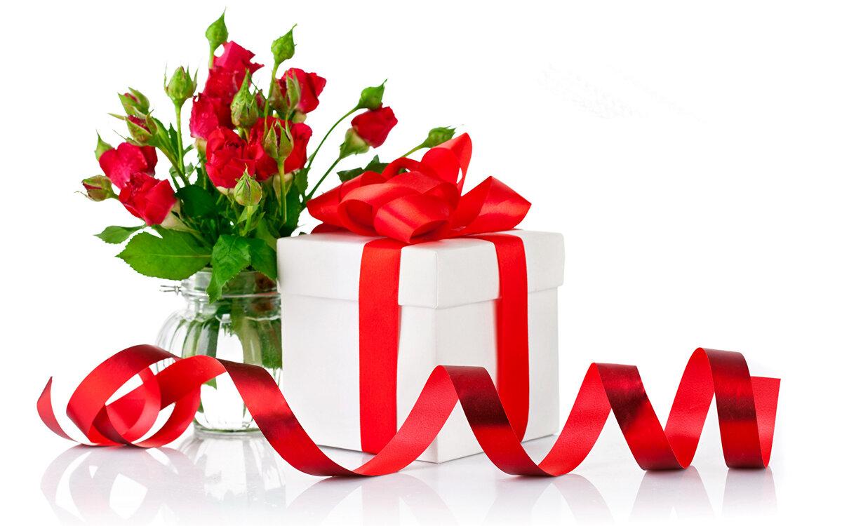 Открытка розы лента, картинки
