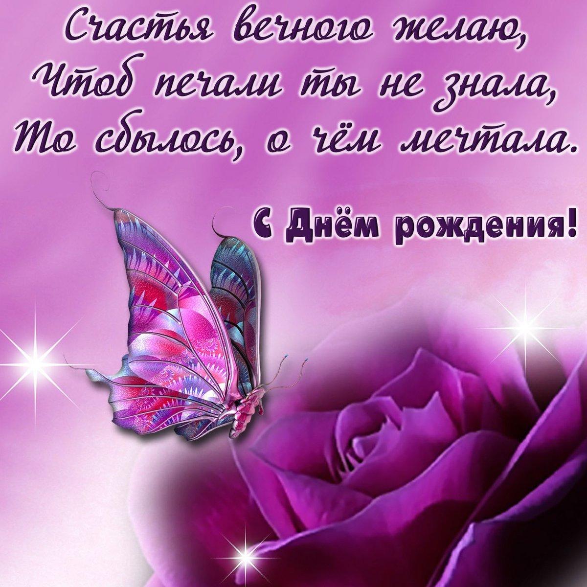 Бабочка картинка с поздравлением, днем учите картинки