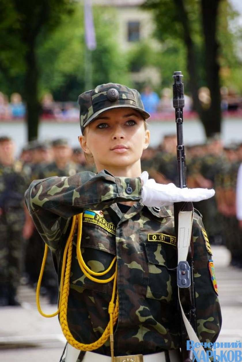manga-romanian-army-girls-sex-free