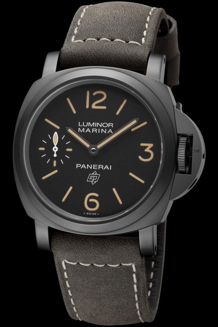 Купить часы luminor panerai в киеве недорого в скоромаркете 👜 по акционной цене гривен 💰 прямо сейчас.