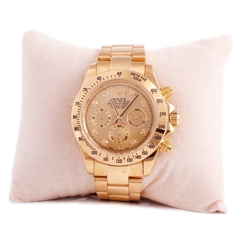 Купить часы rolex настоящие приметы подарок часов