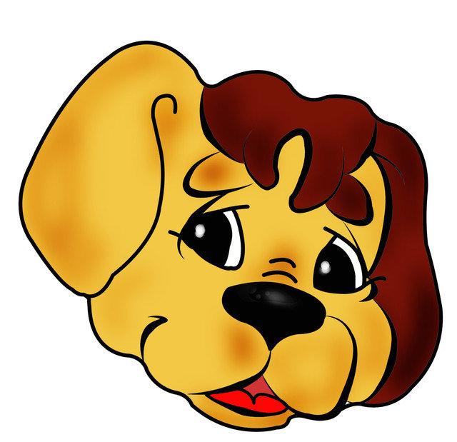 Собака жучка смешные картинки