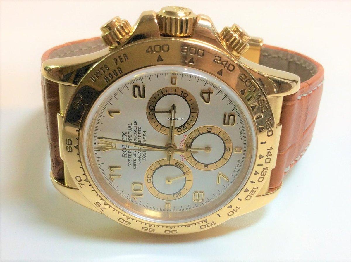 Часы ролекс, считаются самыми продаваемыми из швейцарских часов престижных брендов.