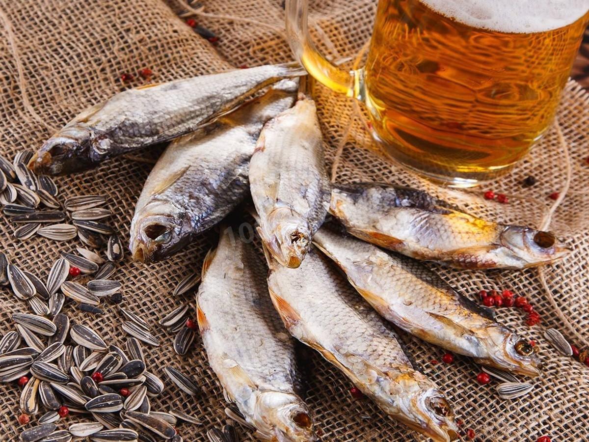 Картинка чехонь и пиво