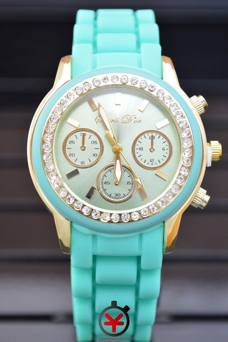 Интернет-магазин популярных и горячих женева женские часы из часы, женские часы, женские часы-браслеты, повседневные часы и более связанных женева женские часы, подобных женева женские часы.