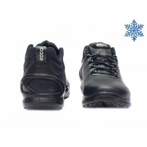 0a655a7df07b Кроссовки Ecco Biom зимние в Каркаралинске. Мужские кроссовки в России. Сравнить  цены, купить