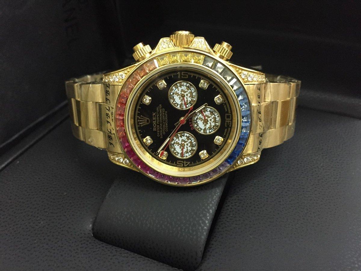 Купить часы ролекс оригинал в спб