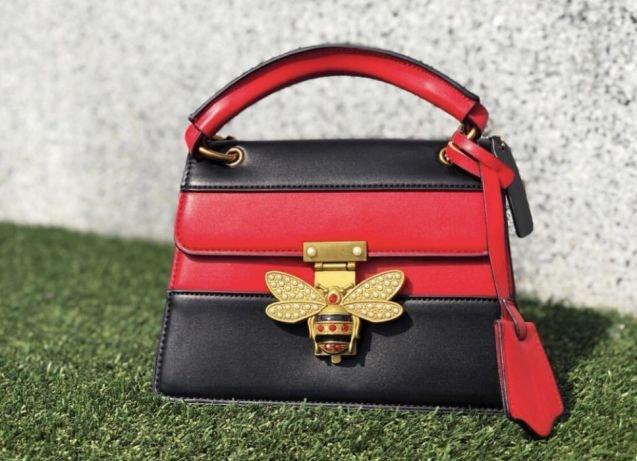27d36dfa4282 Реплика cумки Gucci. Поясная сумка отзывы Подробнее по ссылке ...