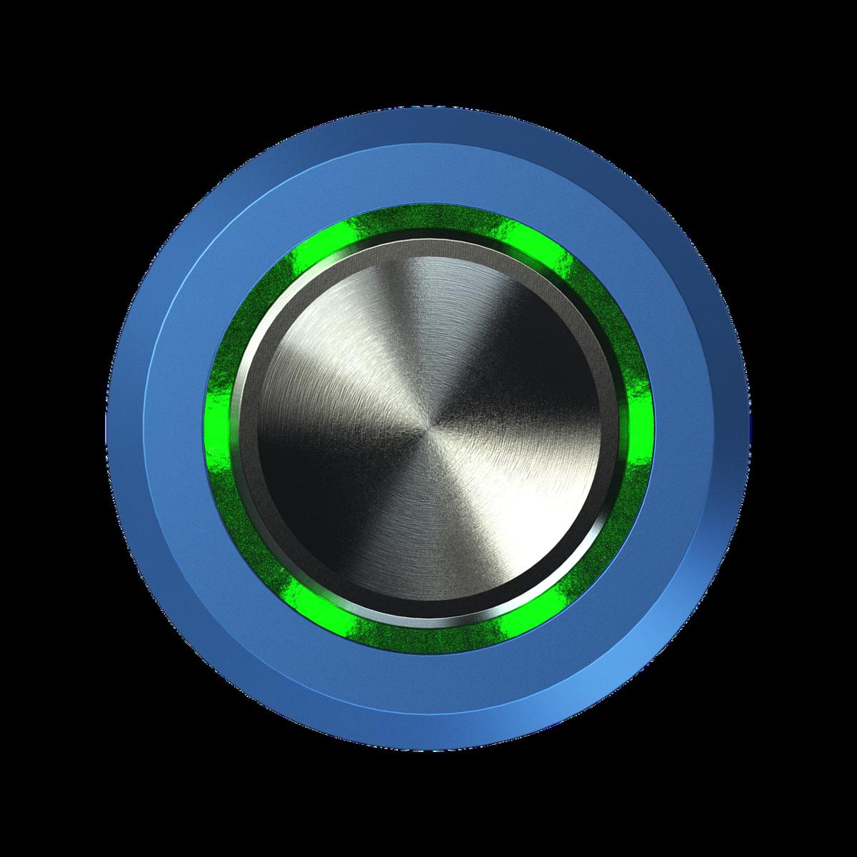 картинка для кнопки кнопка
