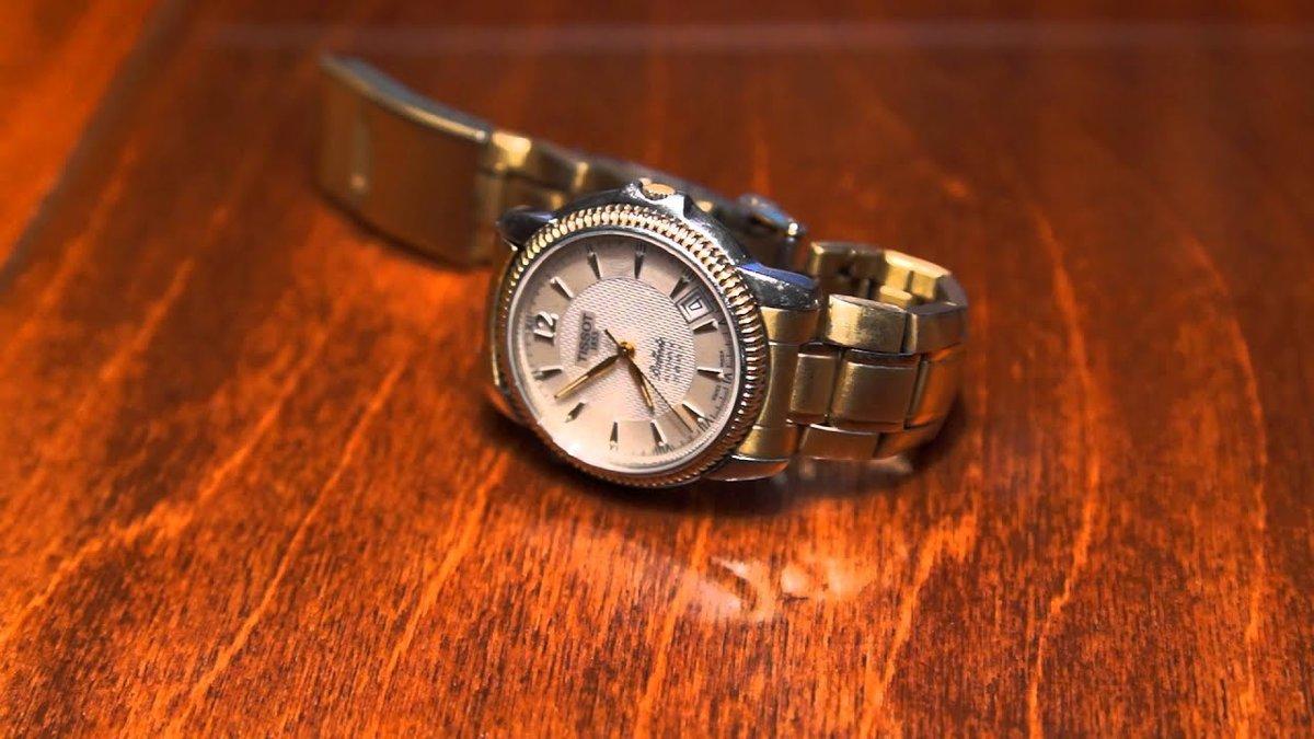 Это утверждение особенно верно для часов tissot bella ora, продуманная концепция которых нацелена на элегантный и изысканный результат.