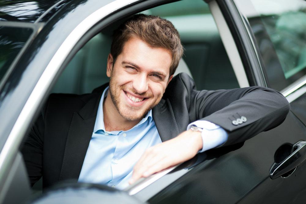 Диалогах, картинки с водителем