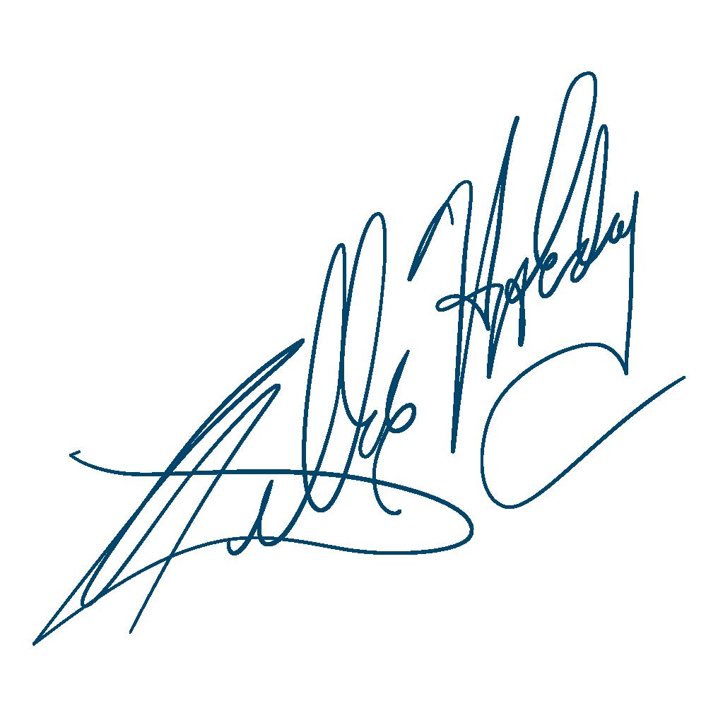 Днем рождения, как сделать подпись на открытке онлайн