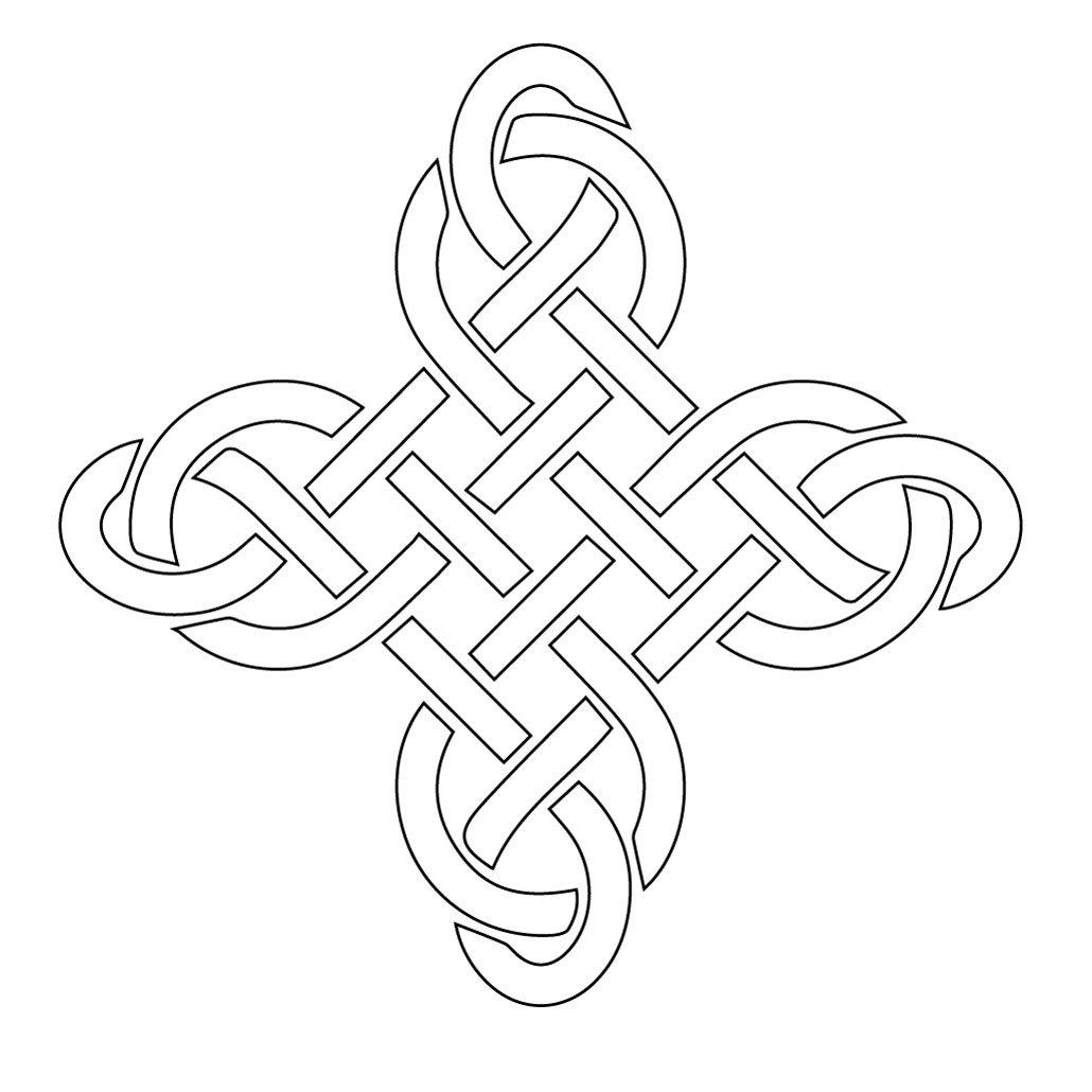 кельтский рисунок картинки никогда забудем вас