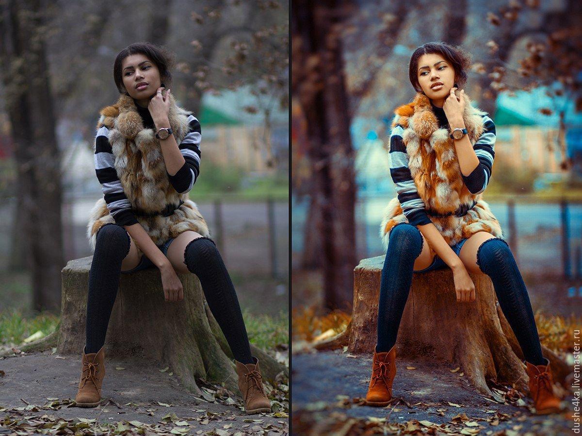 Картинки обработка фотошоп, картинки людьми