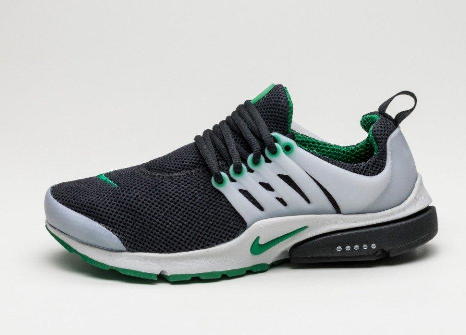 Кроссовки Nike Air Presto. Мужские кроссовки nike air presto купить в  Перейти на официальный сайт c1c0043ad6c