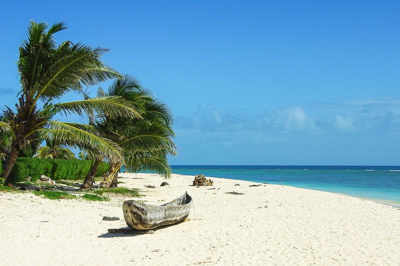 самые интересные картинки и фотографии острова мадагаскар они замутили