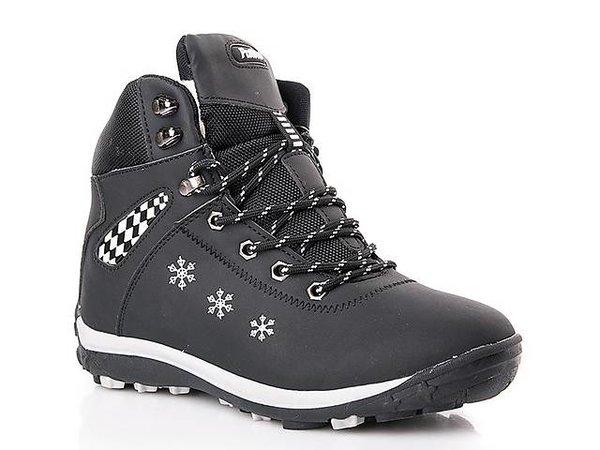 29d3561bc Витрина зимних кроссовок 8 моделей. МОДНЫЕ КРОССОВКИ Подробности... http://