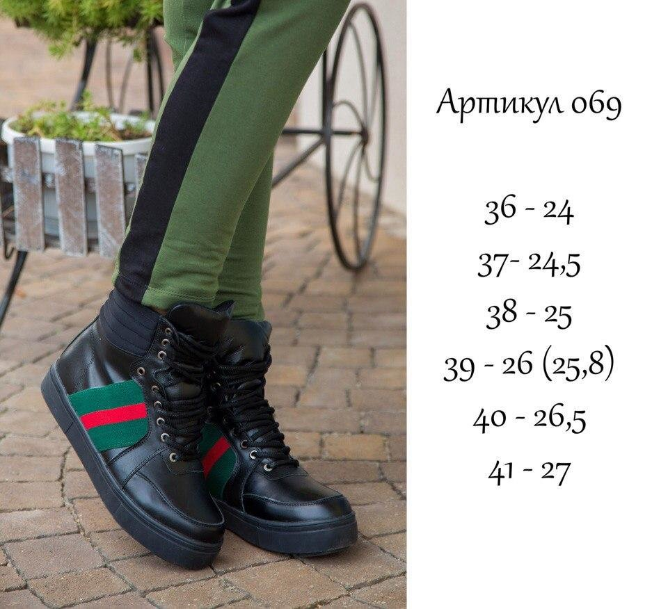 10812a555009 Ботинки зимние Gucci женские. Гуччи - Интернет-магазин брендовой одежды -  ru Купить со