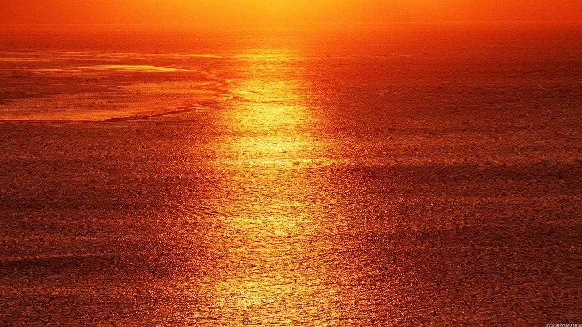 оранжевый рассвет фото только дронт оказывался