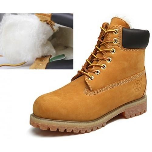 «Ботинки Timberland зимние в Пряже. Ботинки timberland мужские зимние купить  в украине Сайт производителя... ❤ http   bit.ly 2Dai1a1 Вы можете как ... 0e237256ae644