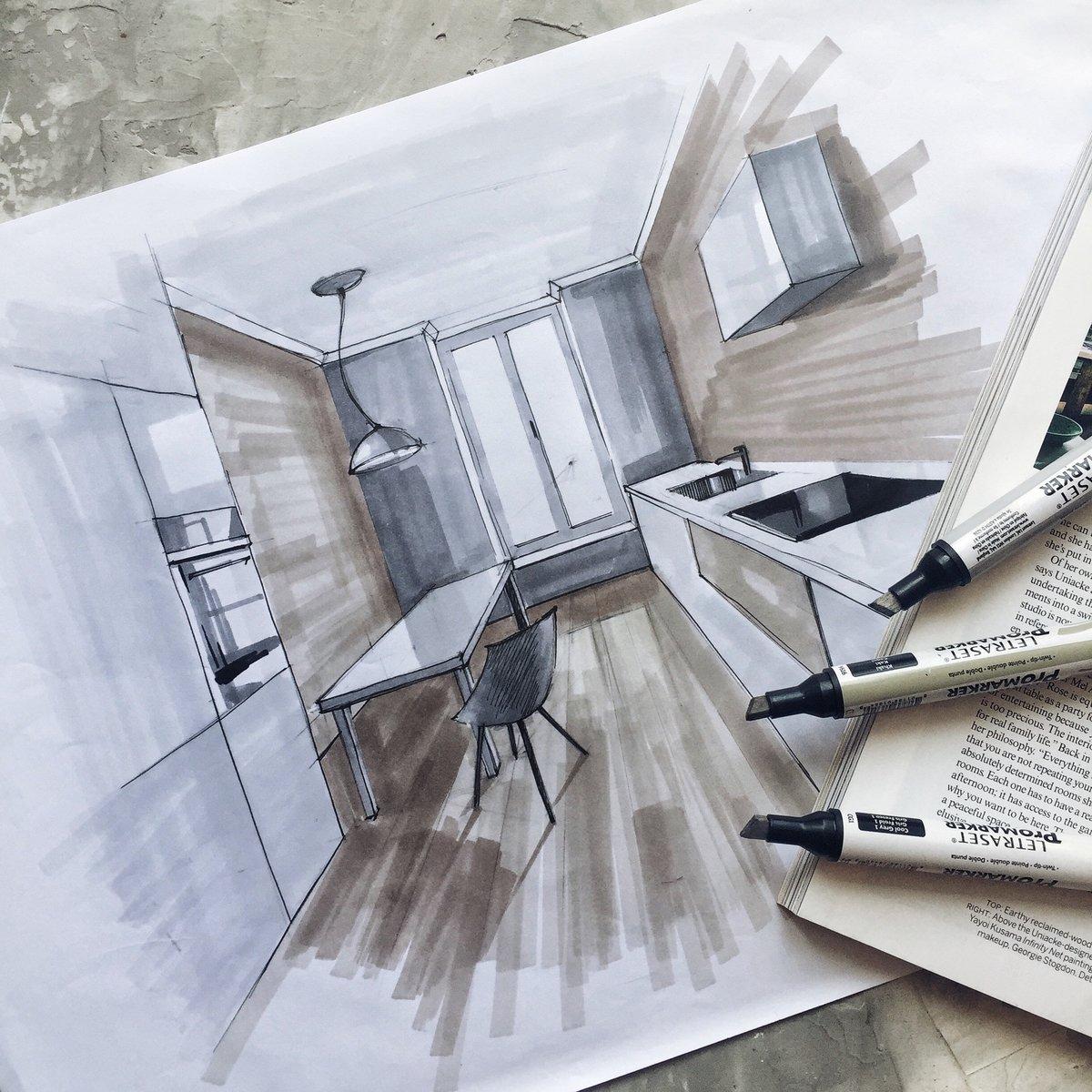 Картинки для архитектора
