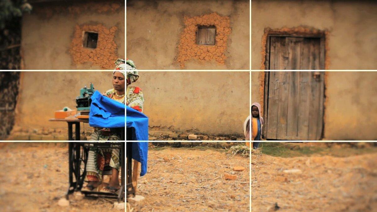 Приложения для фарфорового эффекта фотографий отношения могут
