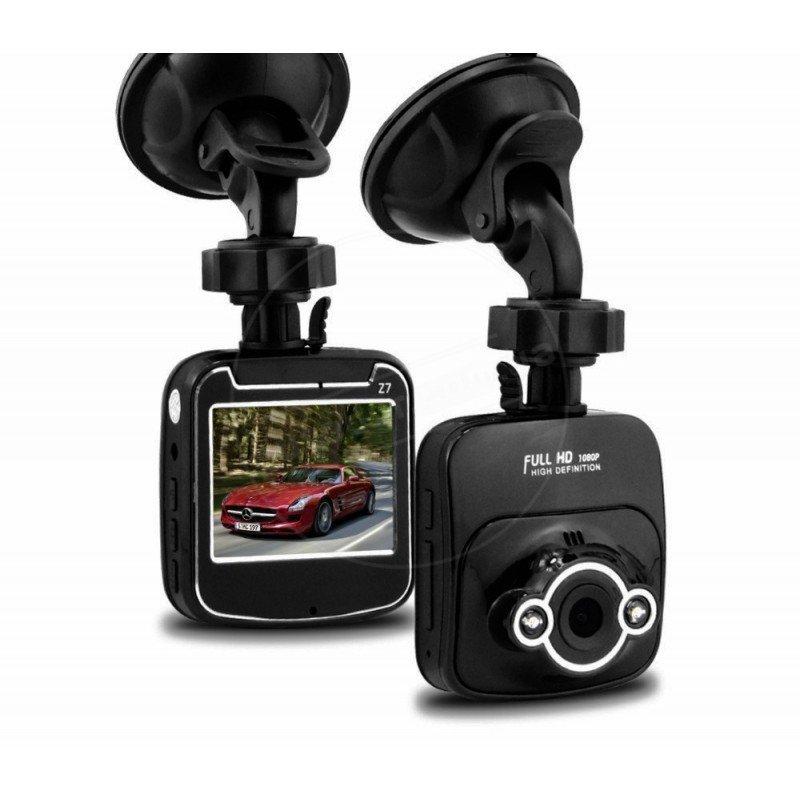 Видеорегистратор с GPS, антирадаром и 3 камерами в Энгельсе