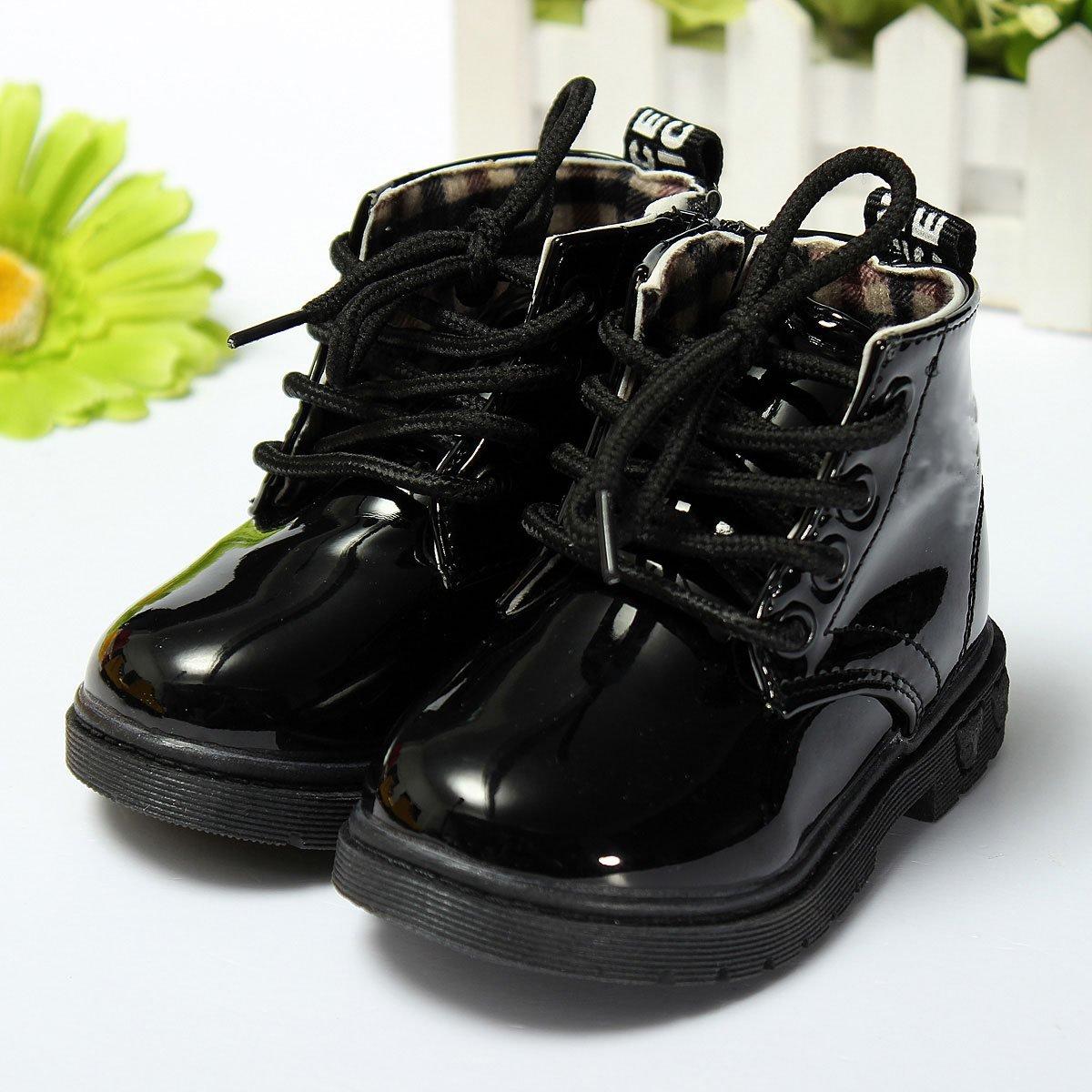 Черные ботиночки картинки