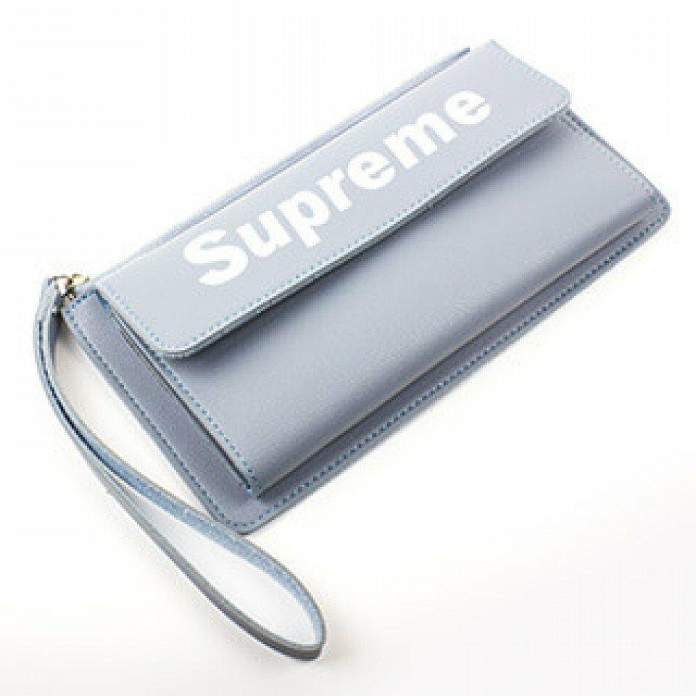 Женское портмоне Supreme от Louis Vuitton. Портмоне ( ..) • Перейти ... 9ce0cfce5f8