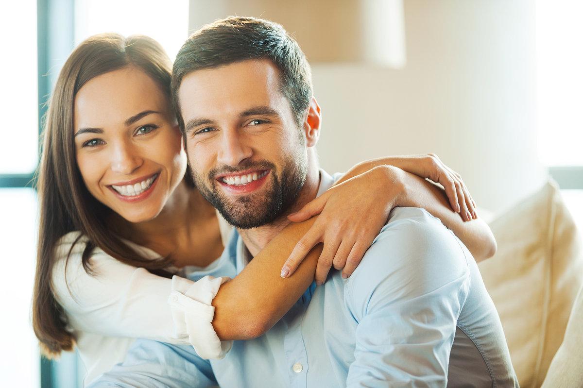 Фото мужа жены и подруги — pic 15
