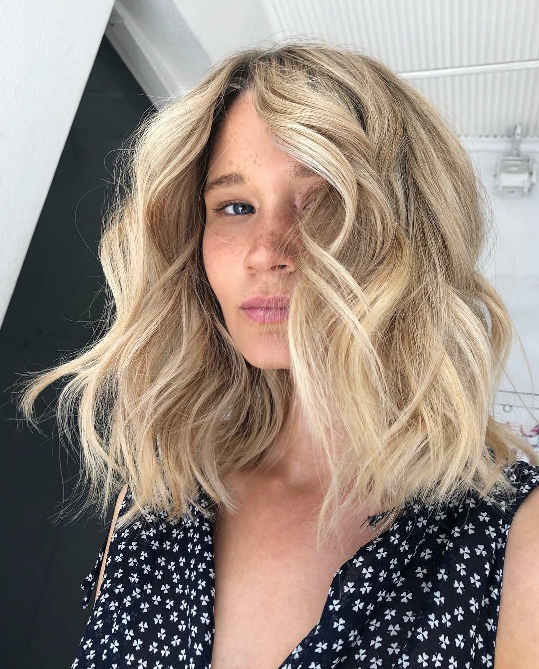 Cortes de cabello para cara redonda imagenes