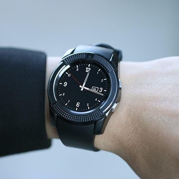 Купить часы со скидкой в волгограде женские часы омакс купить в минске