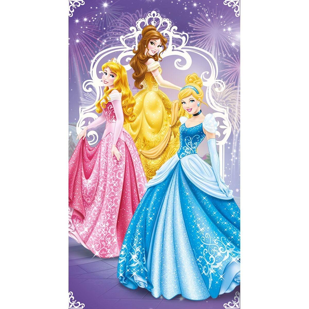 Детские открытки с принцессами, ретро открытки картинках
