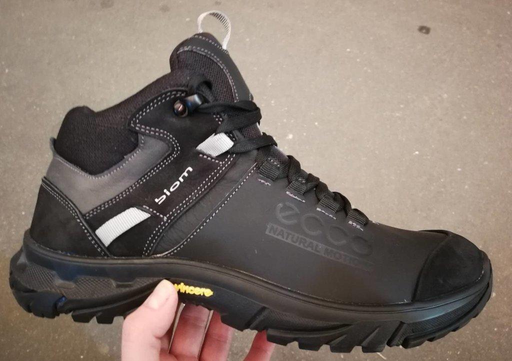 Кроссовки зимние Ecco N301 мужские. Мужские кроссовки (ЭККО) — купить —  Официальный сайт f9c50bb3df5c0