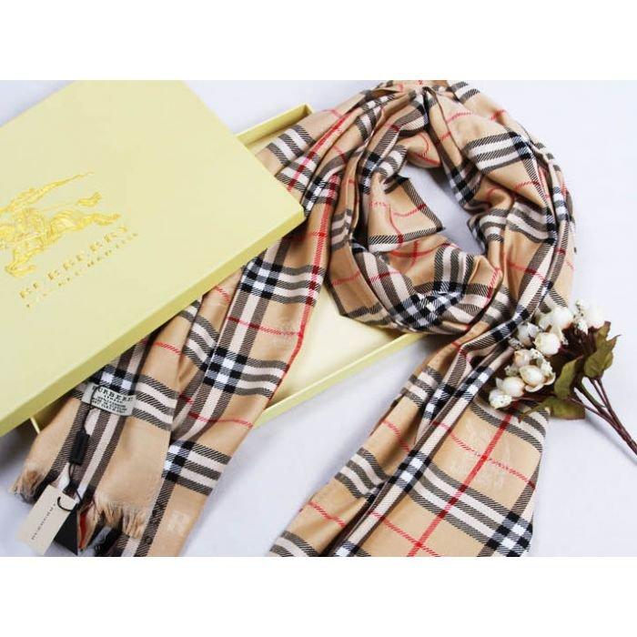 87b305f60998 Женские платки BURBERRY. Купить Женские Платки В Копейске   Аптека Перейти  на официальный сайт производителя