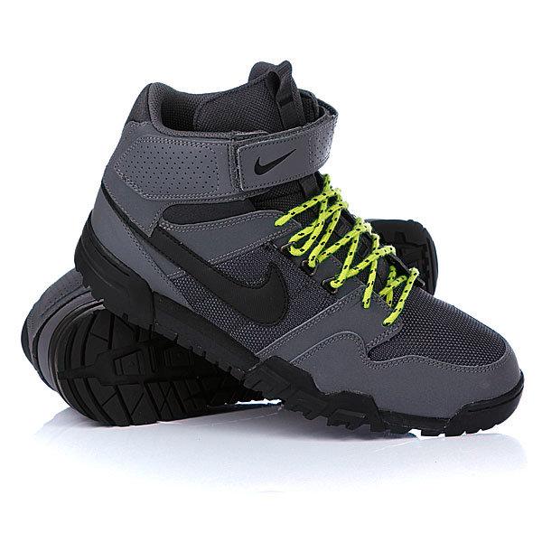 Кроссовки Nike зимние. Nike зимние кроссовки мужские спб Перейти на официальный  сайт производителя. 7d5682e1861