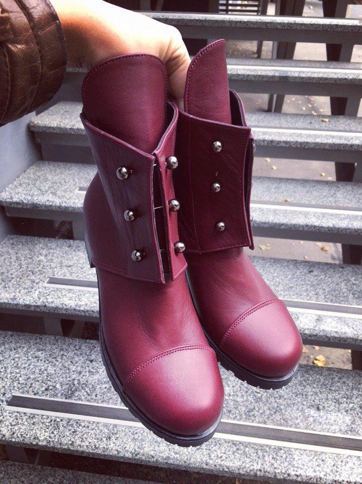 Ботинки Hermes женские. Обувь hermes женские официальный Официальный сайт  🔔 http   bit ebb36089e50