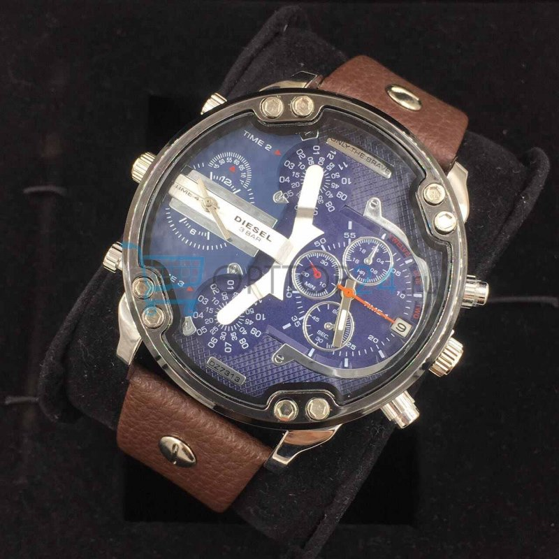 Комплект часы amst часы swiss army духи lacoste это