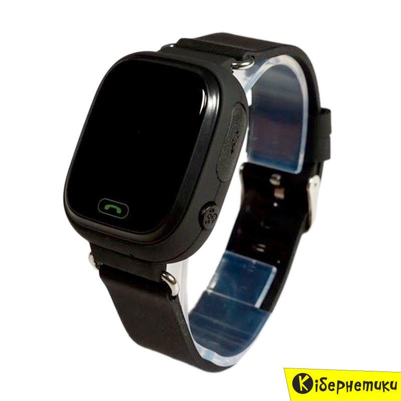 часы с gps трекером легко купить онлайн на сайте или по телефону 8 5, заказать доставку по указанному адр.