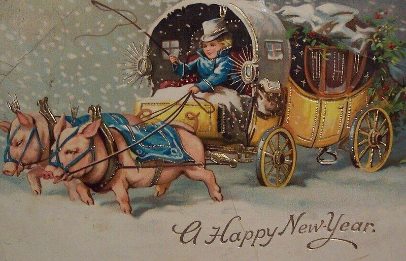 Цены открытки 1920, картинки осень открытки