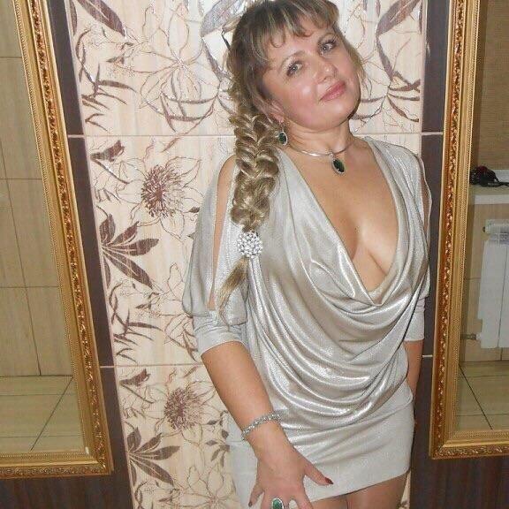частное фото женщин в возрасте из соцсетей нашла такую