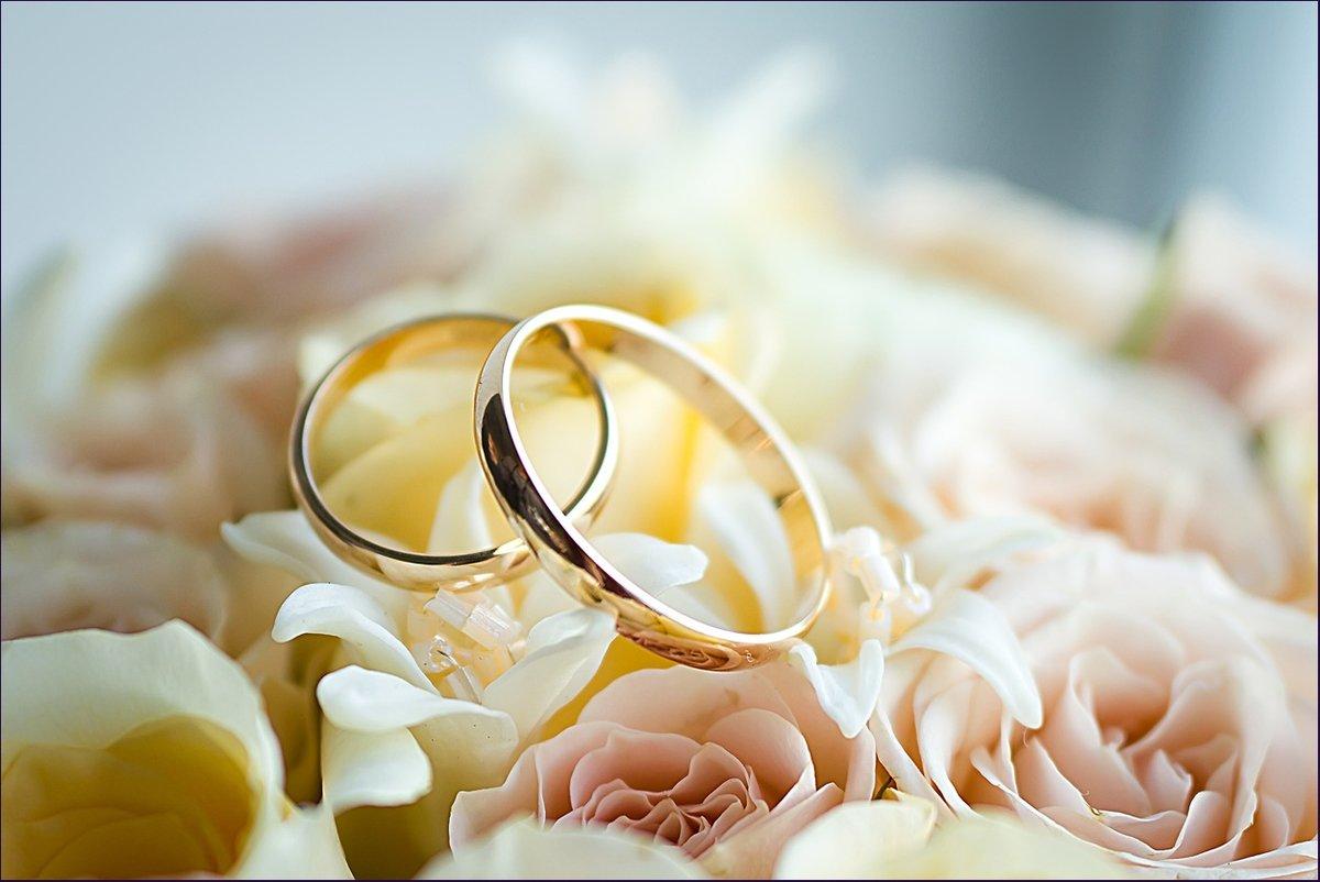Красивые картинки для презентации для свадьбы