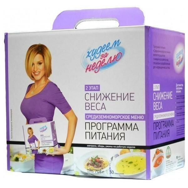 Чай Для Похудения Бородина. Ксения Бородина — фото до похудения, использовала чай Худеем за Неделю