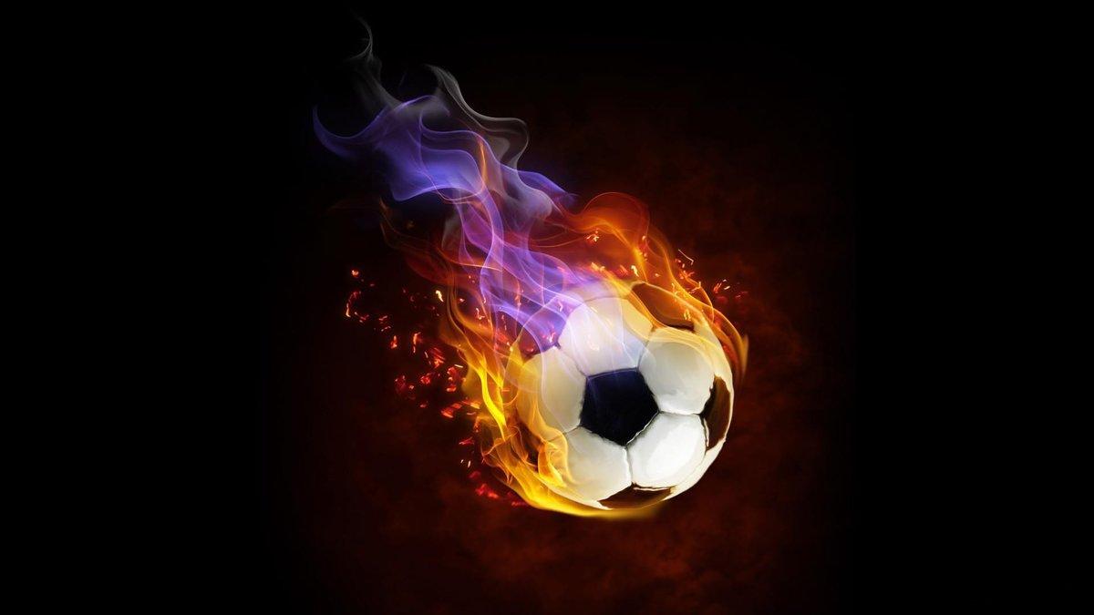 Футбол картинки крутые