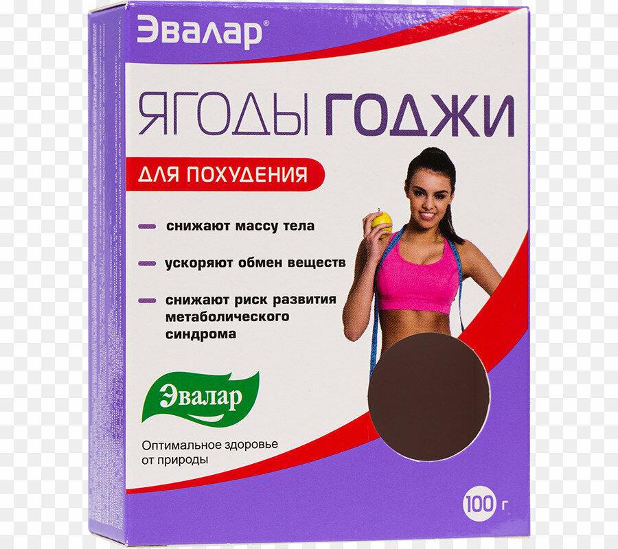Сильное таблетки для похудения