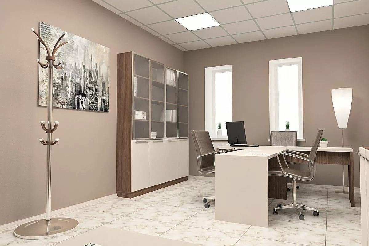 Картинки на стену в кабинет бухгалтера