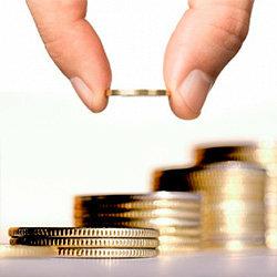 частный кредит запорожье как узнать где взял микрозайм
