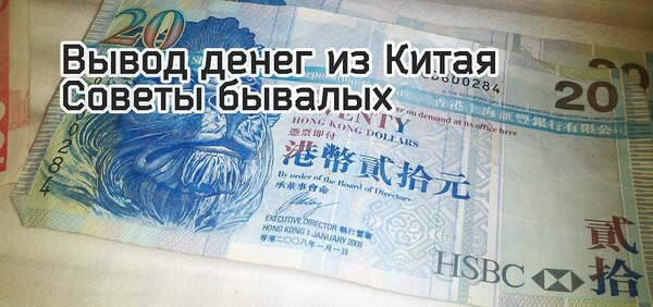 займы онлайн без проверок моментально москва zaimionline.xyz