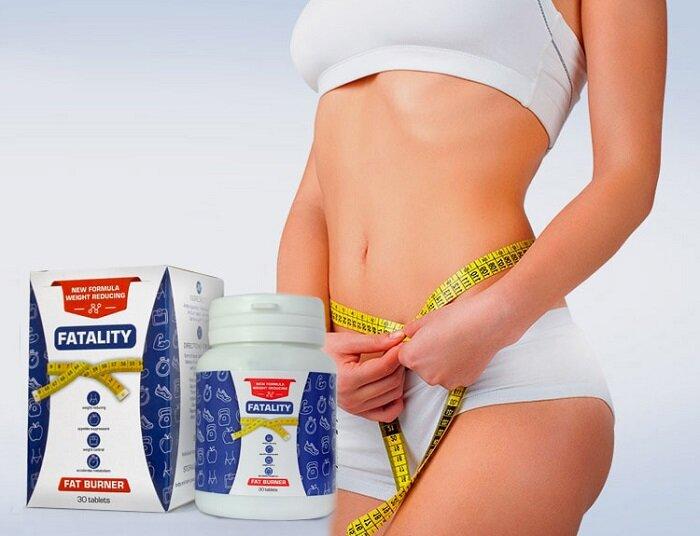 Как похудеть самое эффективное средство