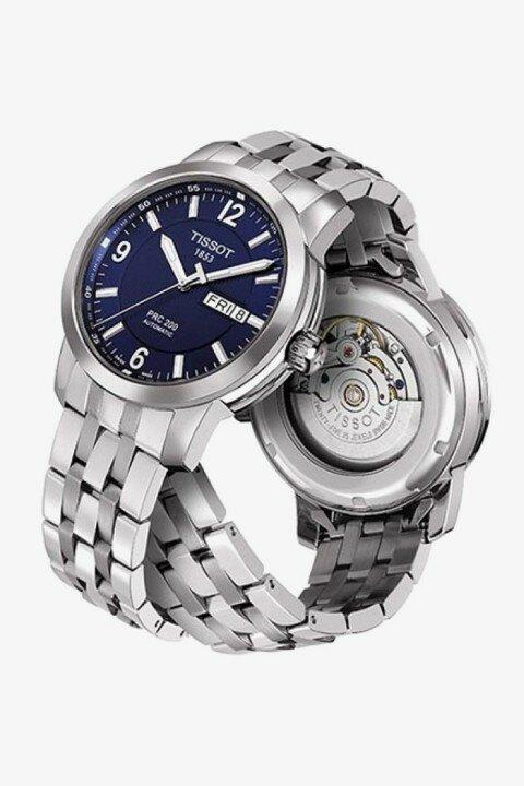 Часы Tissot в Ноябрьске